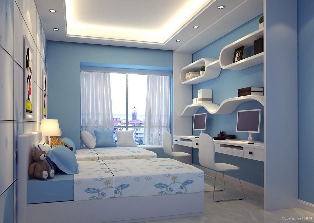 背景墙 房间 家居 起居室 设计 卧室 卧室装修 现代 装修 1083_768