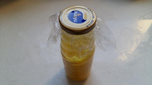 清热祛火v花样补维C,看花样喝肉品的柠檬三酿柠食品卫生知识奥运图片