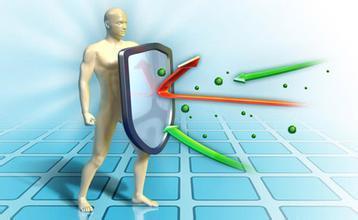 了解免疫系统,抵抗病毒疾病!