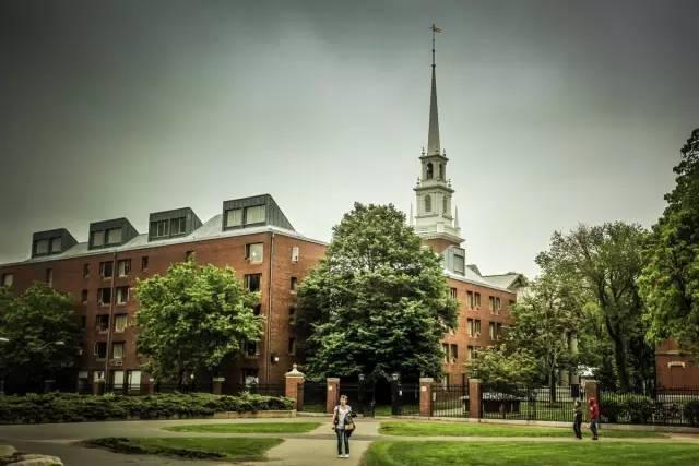 哈佛大学用这12张图,教育了10亿人!