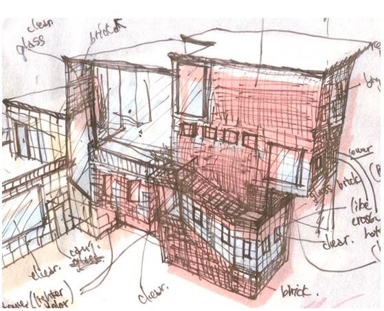 designers like michael kors  ·michael