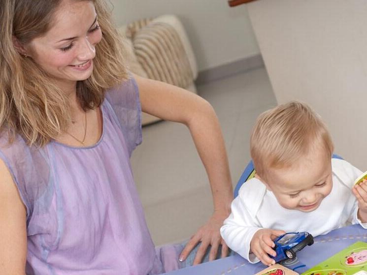 一位美高妈妈的亲述:孩子的成长比申请结果更重要-美国高中网