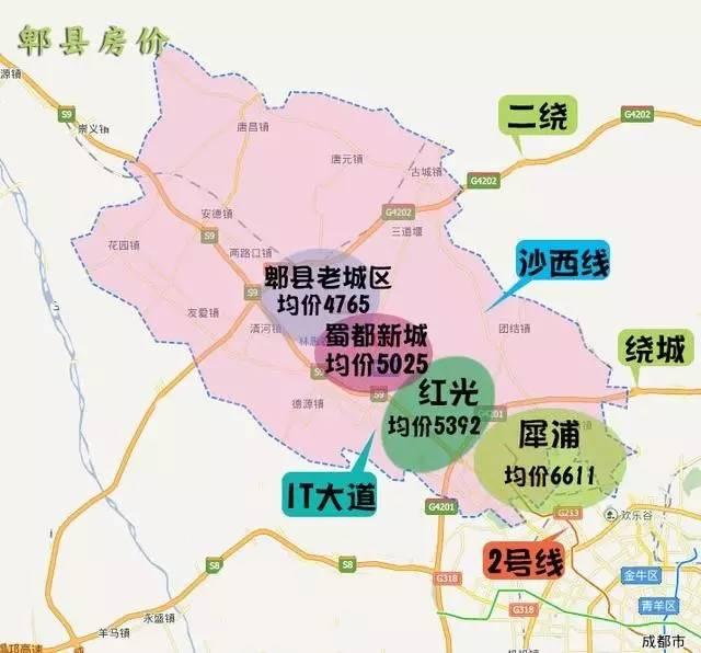 2021 郫都区 gdp_郫都区地图