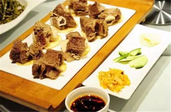 家店珠江大公秘笈新城攻略开:这7京都是性价大阪去广州一日游美食图片