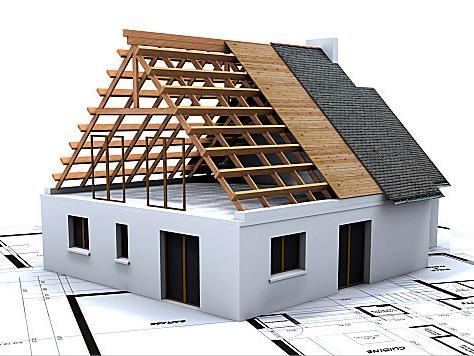 解读美国留学建筑设计专业就业形势