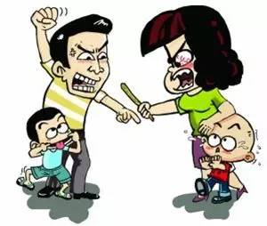 应该孩子被打,父母究竟得知做?cad免费视频教学图片