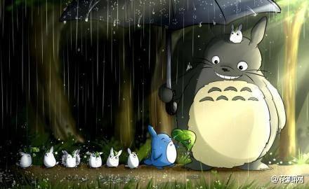 欧美动画电影排行榜_唤醒你的童真!盘点推荐10部高评分欧美动画电影