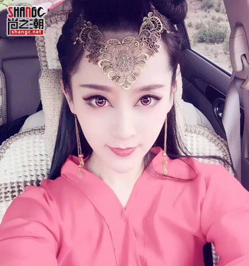 2017美女视讯排行榜视频红人曝光帅哥美女快手图片