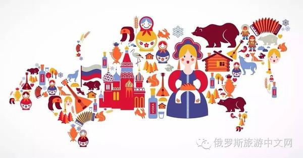 俄罗斯妈妈与儿子乱_俄罗斯最具代表性的十大文化品牌