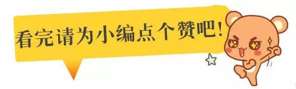 创业故事|智慧城市:宅男创业快车重庆学生zslpsh