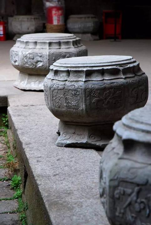 中国最值得去的9个冷门古镇,只有1%的旅行家知道