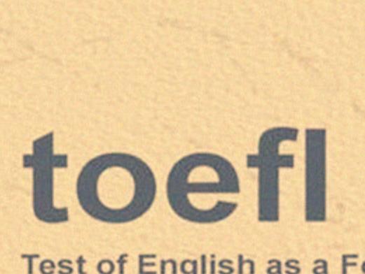 托福阅读习题两则-美国高中网