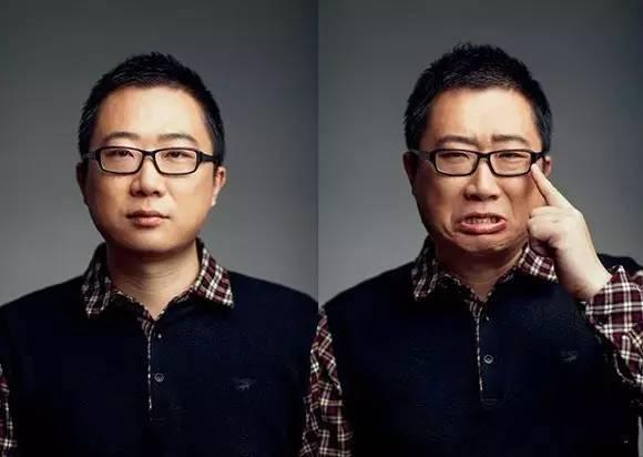 2019年网络帅哥排行榜_2010网络红人帅哥最新排行榜