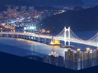 韩国留学应该如何选择学校呢?