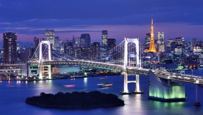 日本留学考试篇-日语能力等级考试-搜狐教育