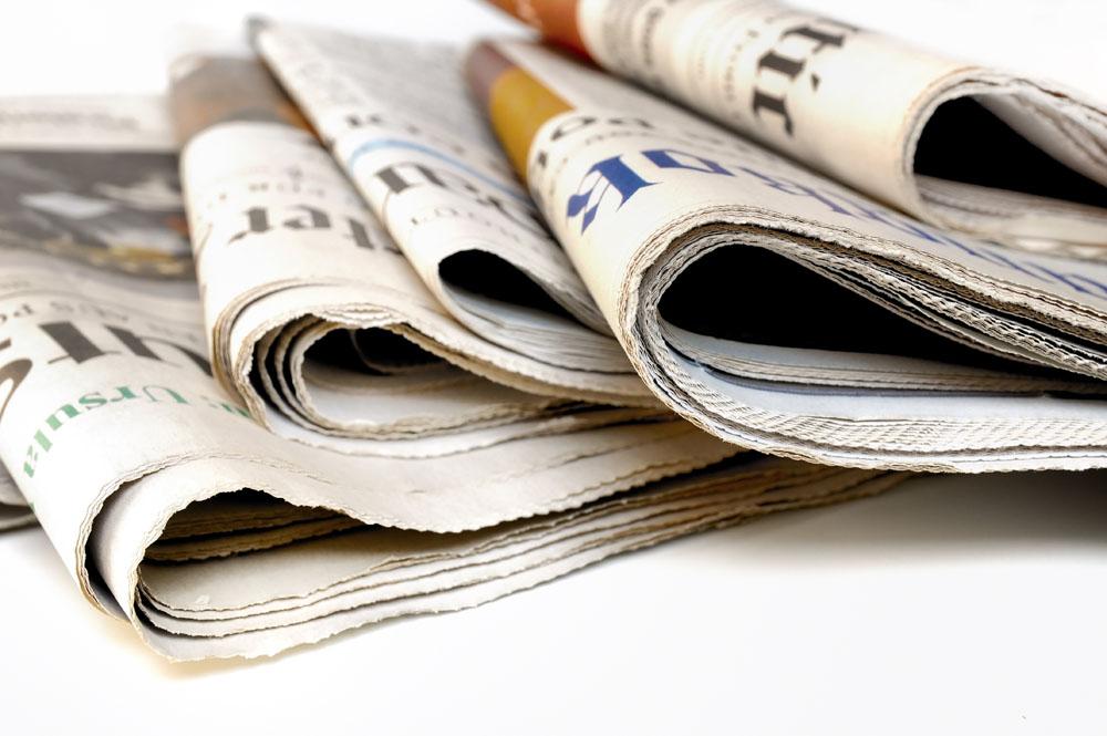新闻资讯_从事新闻宣传可以报哪个职称