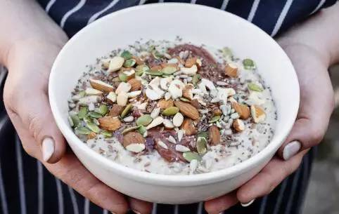 立秋后吃什么养生 八款食谱帮你赶走干燥