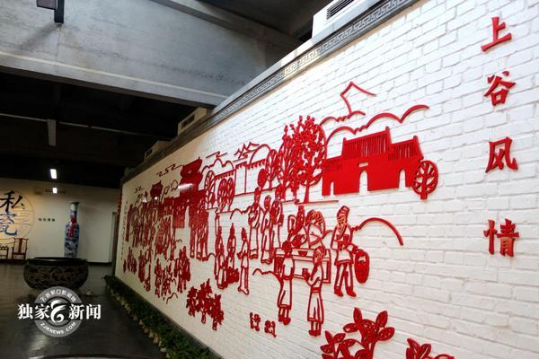 宣化国玉陶瓷文化园:闲置厂房里打造陶瓷文化盛宴