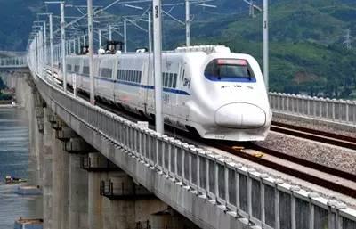 永城最新规划图铁路