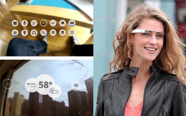 坤鹏论:VR没想到 一个游戏就让它比AR落后100倍-自媒体|坤鹏论