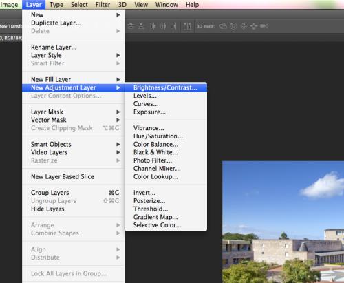 """技巧15:选择""""缩放工具""""后,保持鼠标左键下,左右移动鼠标即可使图像放大或缩小."""