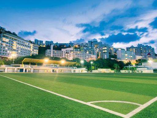 留学攻略:香港科技大学商学院交换