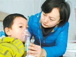 当空调遇上这种病,孩子从发作到致命只需半小时!