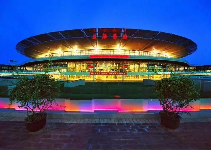 上海南站火车站_北京南站,南京火车站,上海南站等近几年新建的一批火车站入选,这些