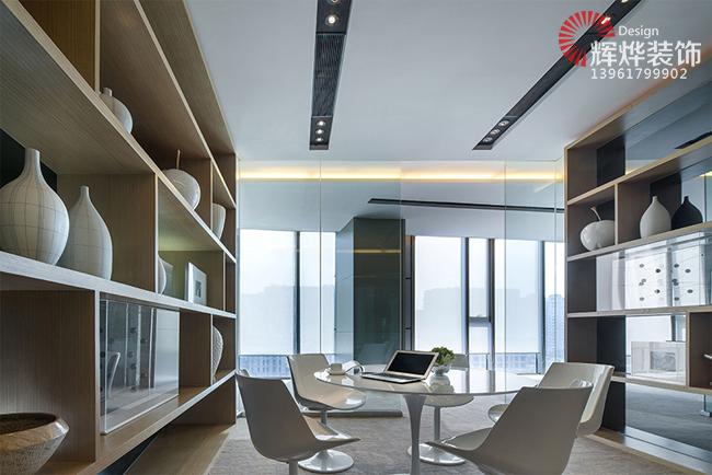 无锡办公室装修室内隔音墙的做法普及