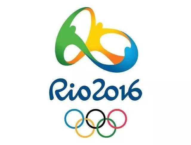 奥运会举办国的绘本与大师们