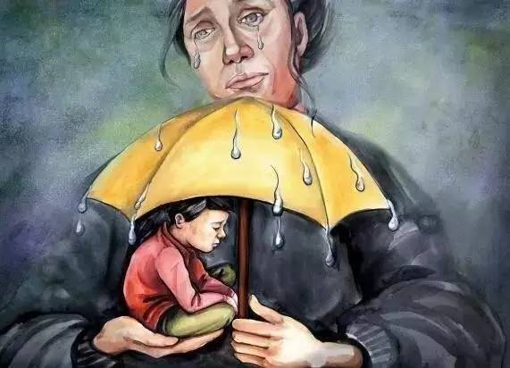 小学作文精选:写给母亲的信