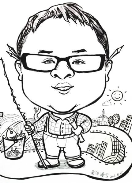 动漫 简笔画 卡通 漫画 手绘 头像 线稿 431_594 竖版 竖屏