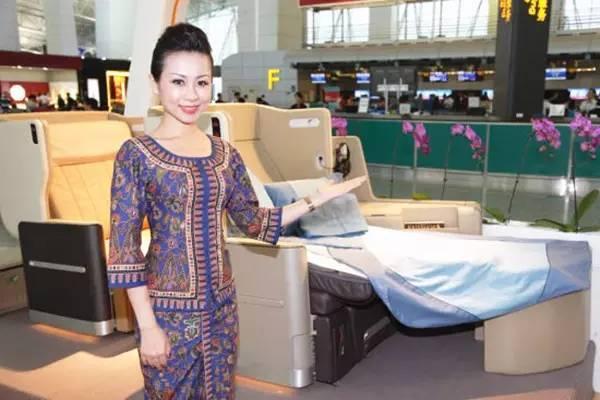 新加坡航空飞行员工资 南方航空飞行员工资 深圳航空飞行员工资