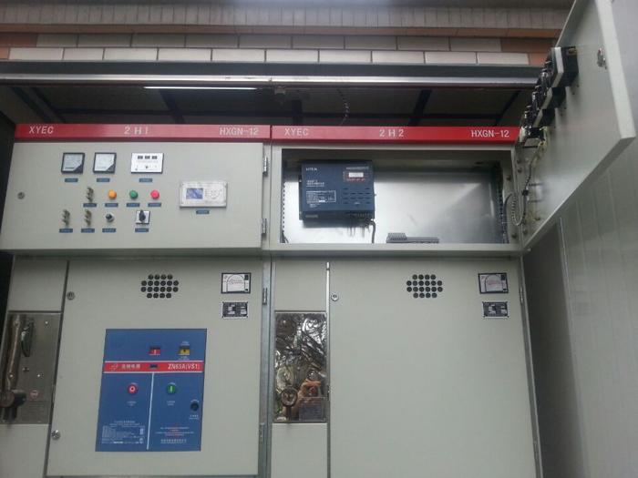 57uP5YW455m96JmO5peg56CB_hdp分布式 up5电源 直流屏谁主沉浮配网操作电源