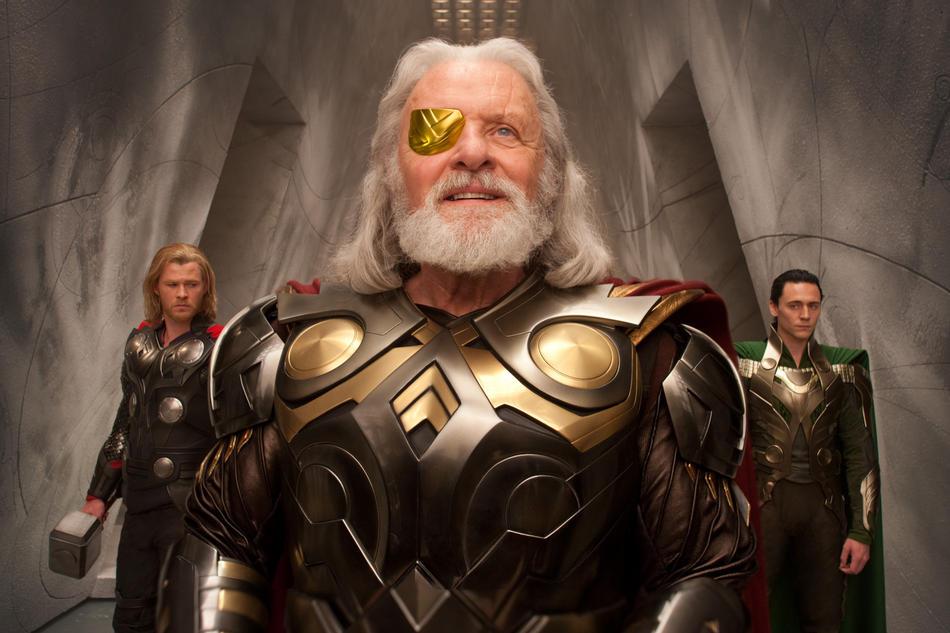 电影�:(_电影中那些屌炸天的主角背后 都有一个更屌炸天的爹!