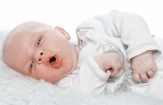 孩子喉嚨有痰怎么治