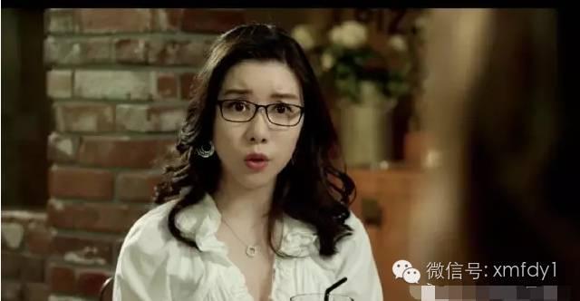 韩国限制级19禁情色电影《美味人妻2》来袭