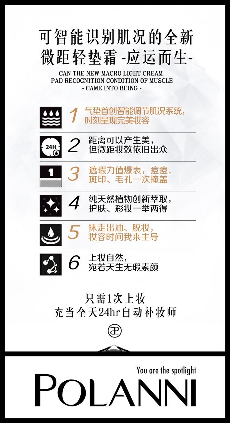 xvdioes手机中文网