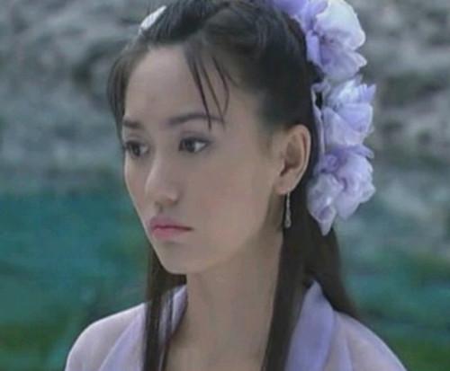 那些年追过的新加坡女星 范文芳郑慧玉