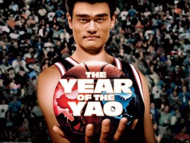 明 8月28日NBA巨星亲临福州上演史上最经典扣篮PK赛图片