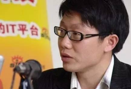 中国互联网创业史十大悲情故事