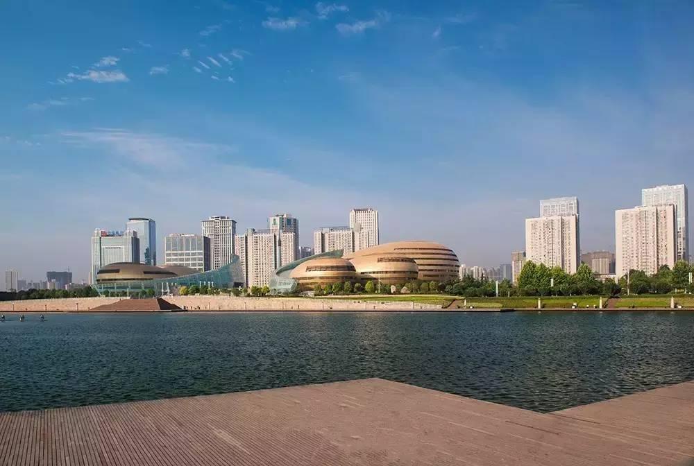 沈阳经济总量2019到2020年_2020年沈阳地铁线路图