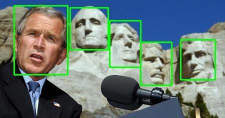 小米黑科技 人脸检测算法准确率全球第一的照片 - 3