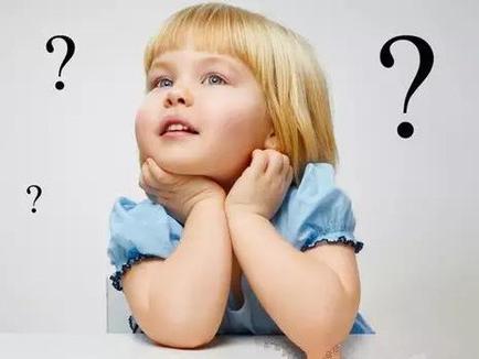 3~6岁的宝宝:右脑开发黄金期,游戏更有趣!
