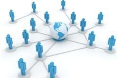 线下实体店如何借助互联网进行网络营销