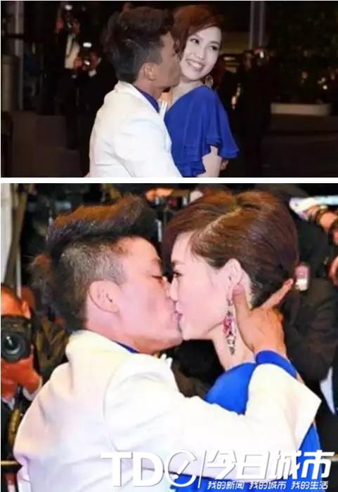 王宝强离婚最新内幕大曝光,马蓉竟然