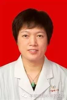 帮你问医生|本乌鲁木齐医院看妇科期问题:妇科炎症