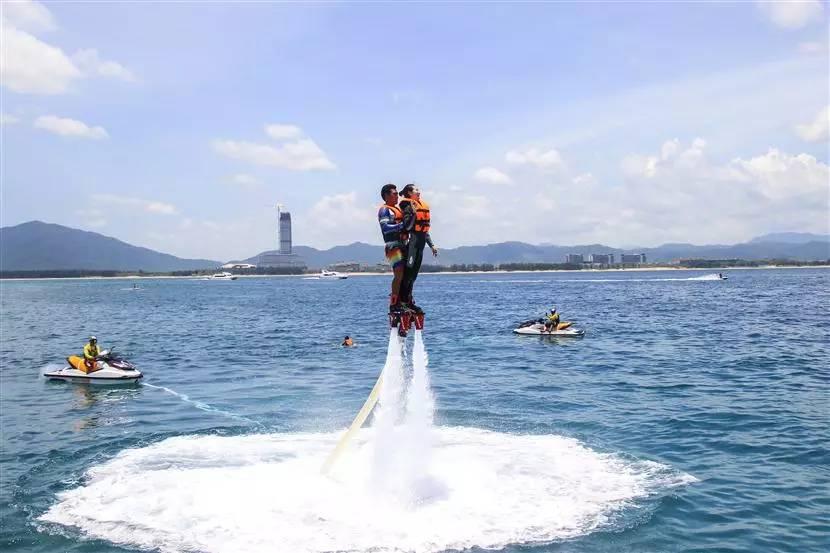 极限运动篮球包含:vip潜水,水下推进器,260高速摩托艇,3d技巧艇,培训孝感项目滑水图片