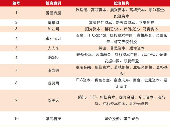 5月29日现货黄金、白银、原油、外汇短线交易策略