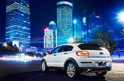 聊聊21东西可最缺的汽车_搜狐世纪_搜狐网咸阳长安cs35plus吧图片